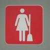 femme : La place des femmes dans les sociétés