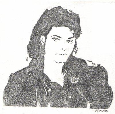Mickael Jackson