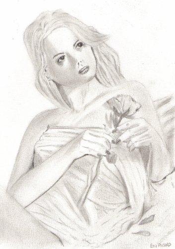 la femme