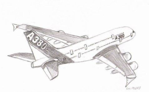 A.380
