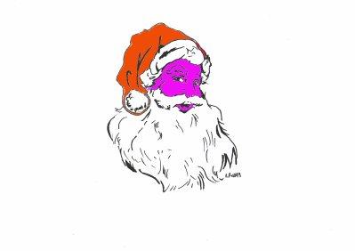 Noel... Pour les petits