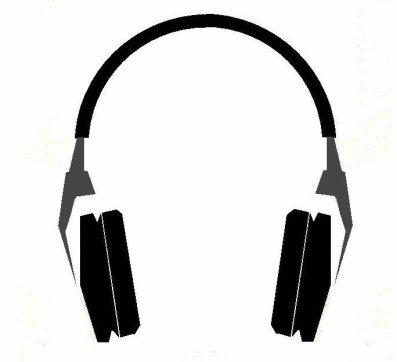 Casque audio (informatique)