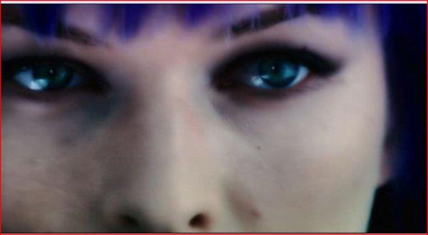Ultraviolet (film)