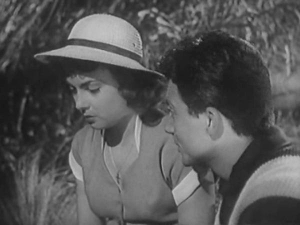 Le petit monde Don Camillo