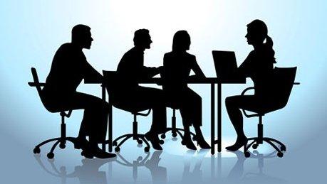 Comité d'Entreprise (juridique)