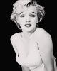 Marilyn Monroe: Les Kennedy....