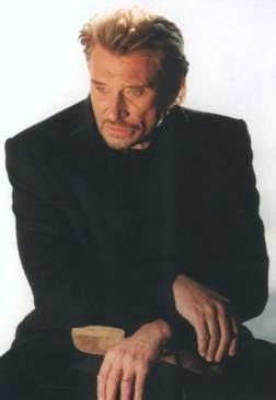Johnny Hallyday : Les informations générales