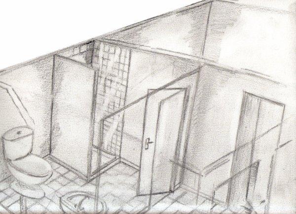 Plan : Construire passe aussi par le dessin