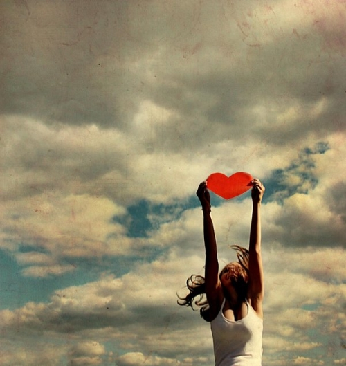 Adrienne Maillet : Un amour