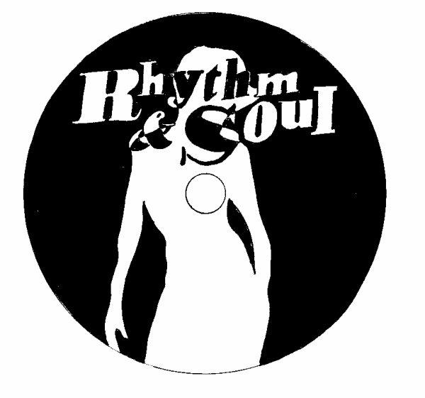 Rhythm et Soul