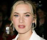 "Kate Winslet  : En coulisses à propos de la chanson ""My Heart Will Go On de Céline Dion"""
