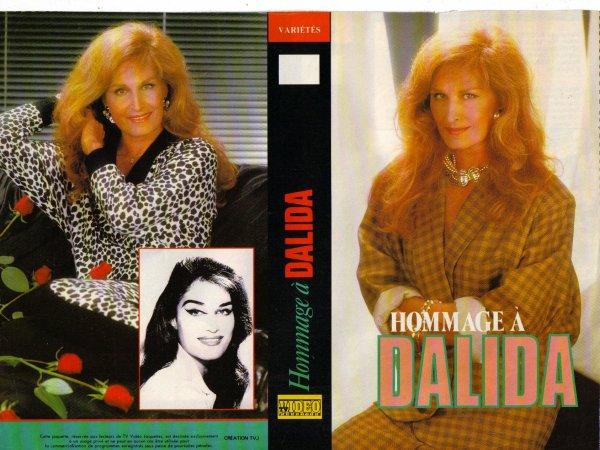 Dalida : au cinéma