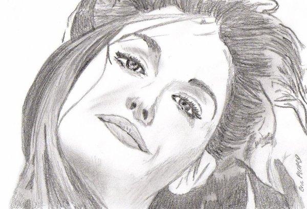 Dalida : Discographie France (45 tours EPS, 33 tours 25 cm et 30 cm)