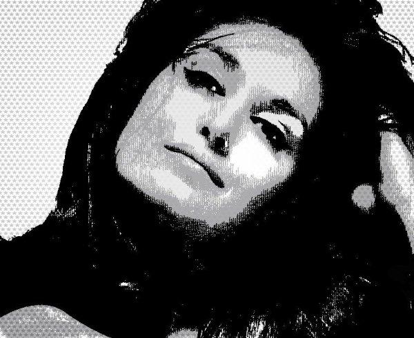 Dalida : Biographie