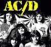 AC/DC : Ère Bon Scott (1974-1980)
