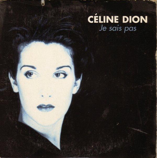 Céline Dion : Ventes