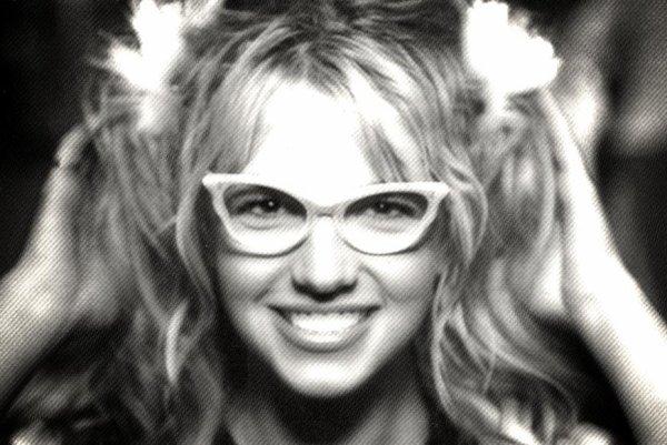 Brithney Spears