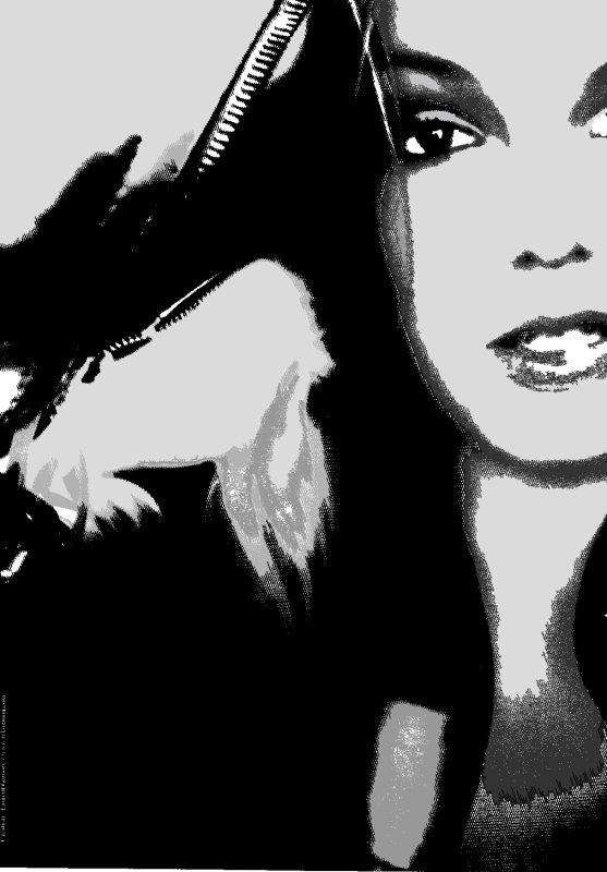 Brithney Spears : Informatique