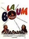 La Boum 1
