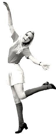 France Gall : 1965, l'année de tous les succès