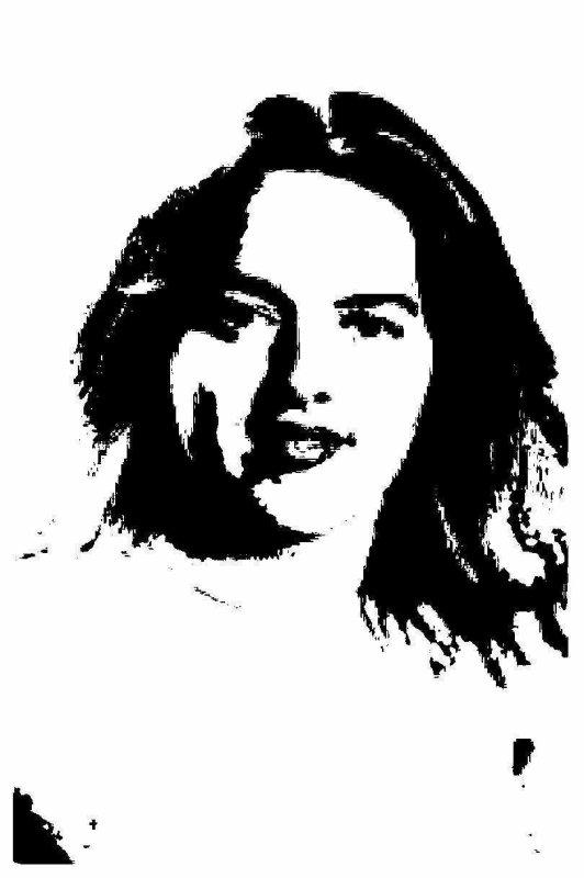 Portrait : Informatique