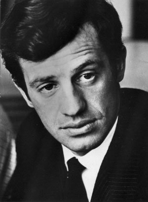 Jean Paul Belmondo : Biographie