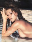 Alicia Machado