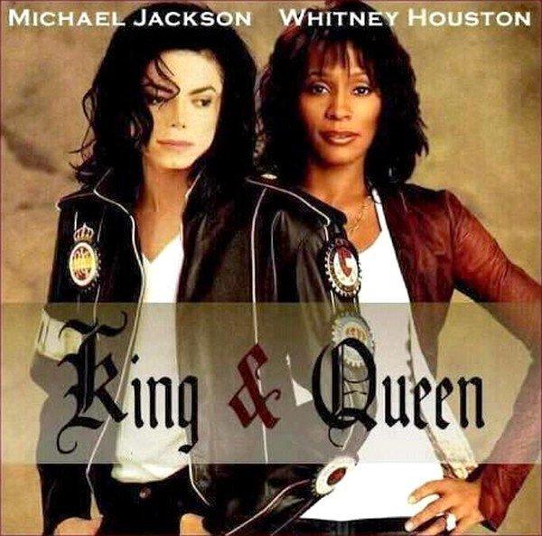 Michael Jackson : Les femmes