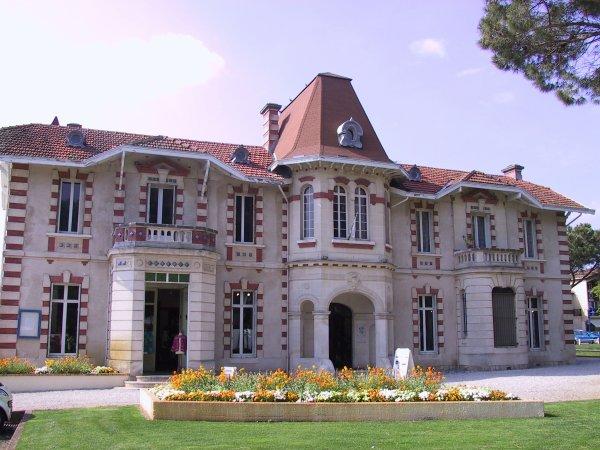 Permis de construire en France : Coût