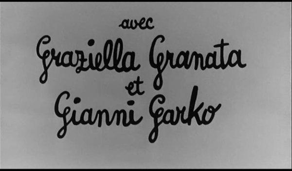 Don Camillo en Russie