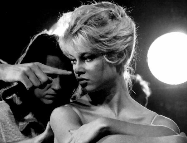 Brigitte Bardot : Elle connaît sa première et unique expérience au théâtre