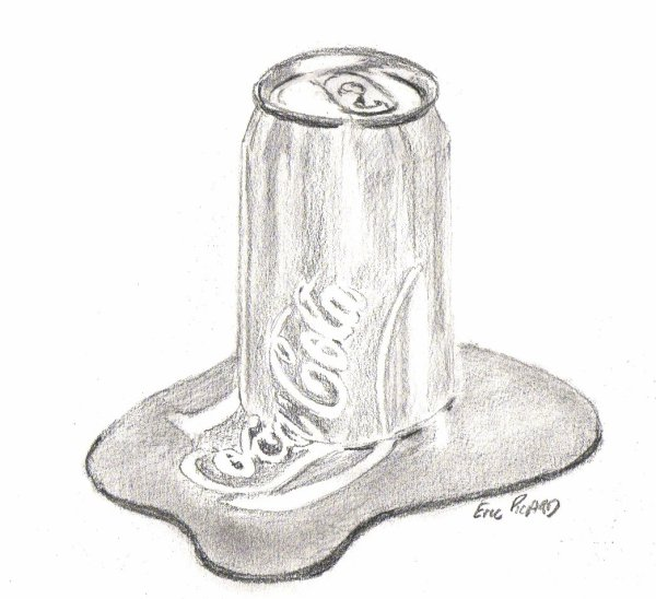 Une petite soif ?