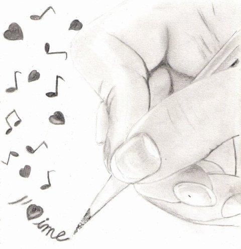 On fête la musique ...
