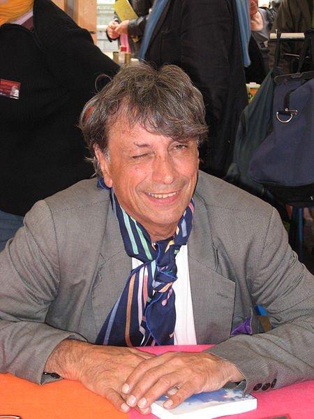 Hervé Vilard : Discographie