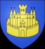 Verdun : Meuse