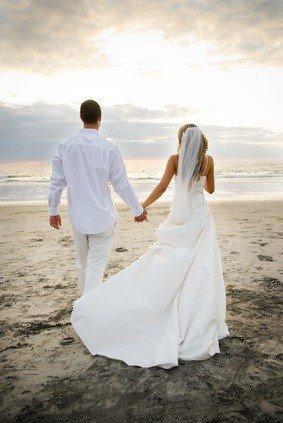 Mariage : Jeu. Les mariés connaissent-ils leurs invités ?