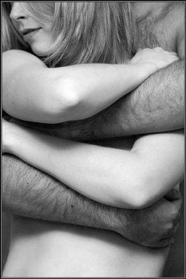 Le nombre de rapports sexuels idéal pour être heureux?