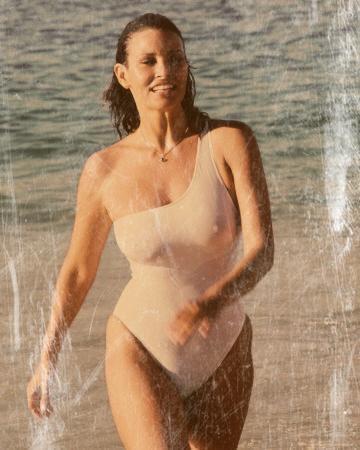 Raquel Welch