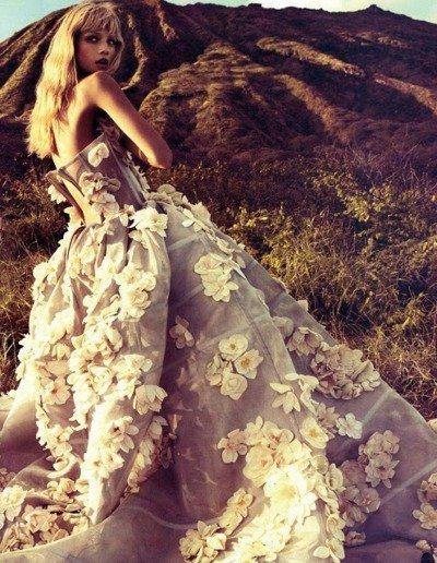 Alphonse Karr : L'amour est un soleil ...