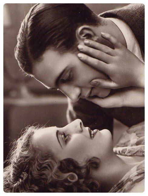 Gaston Bachelard : L'amour ...