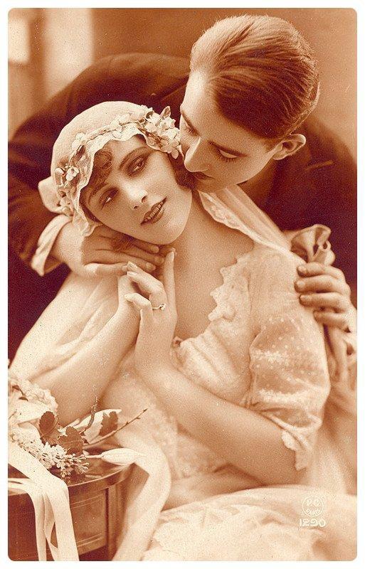 Alexandre Dumas : L'Amour ...
