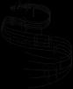 Chanteur de chanson (au Japon)