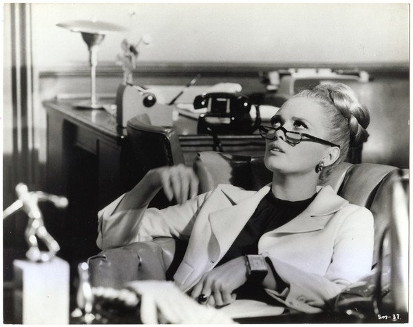 Faye Dunaway : Galerie de photos