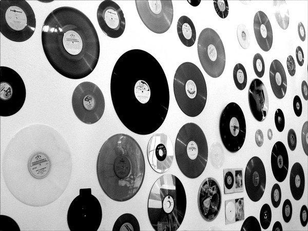 Musique : D