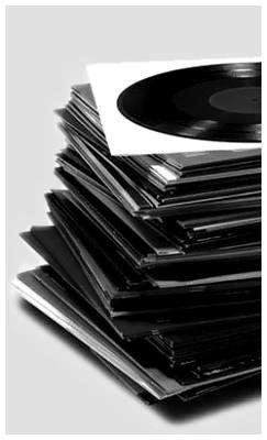 Musique : H
