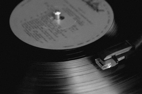 Musique : K