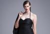 Myla Dalbe : Top Model