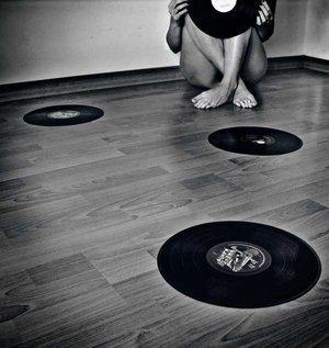 Musique : U