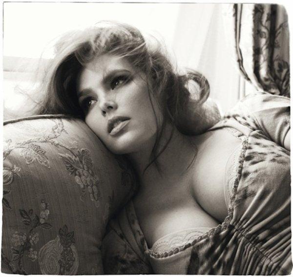 Jacques Chardonne : Le corps d'une femme ...