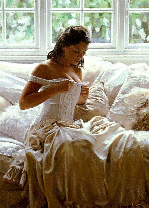 Sacha Guitry : Quand les femmes laides sont aimées